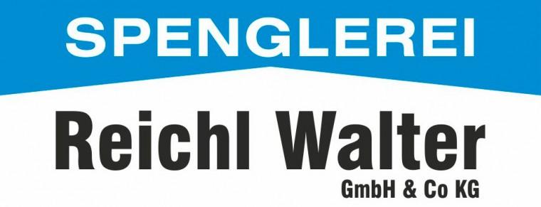 Spenglerei Reichl Walter GmbH & Co. KG, Arnstorf